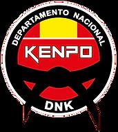 logo_dnk