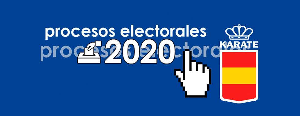 web-elecciones.png