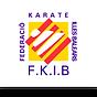 FKIBlogotipo.png
