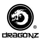 Logo_Dragonz_BN_negativoCIRCULO.jpg