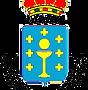 logo_fgk__azul_galicia_159x231_invertido