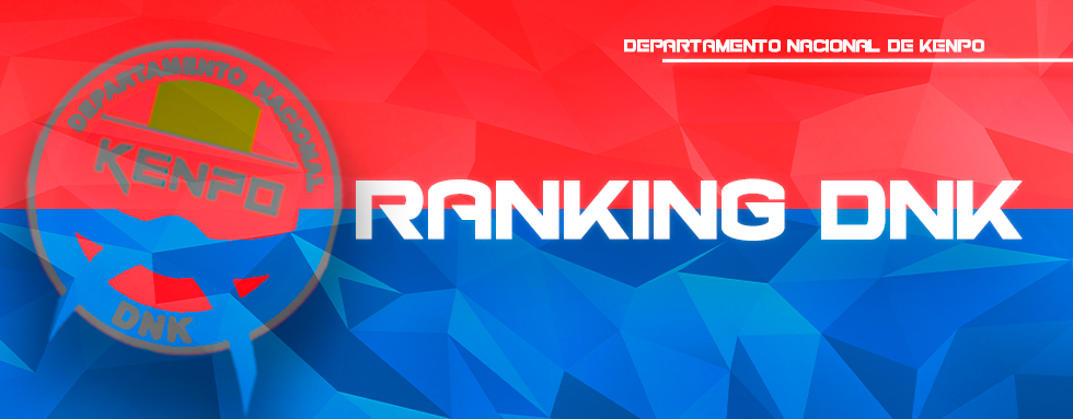 banner ranking.png