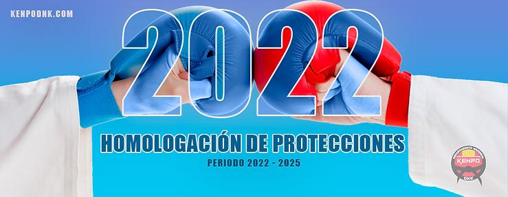 protecciones 2022 banner web 1.png