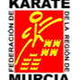 logo_fkrm_web-1-1_edited.png