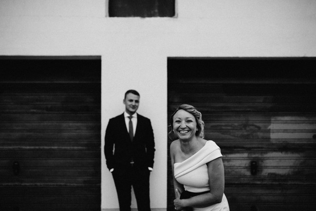 Tipps für euer Verlobungsshooting