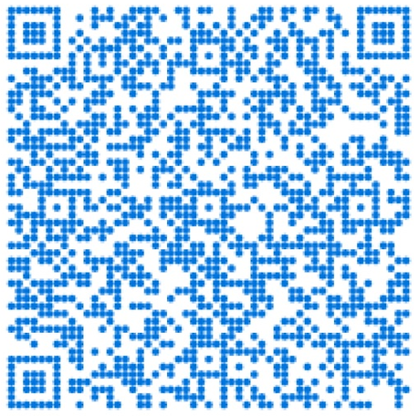 Venmo - QR Code for _AgnewLawOffice (Cropped).png