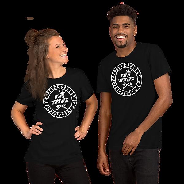 unisex-premium-t-shirt-black-front-6021c