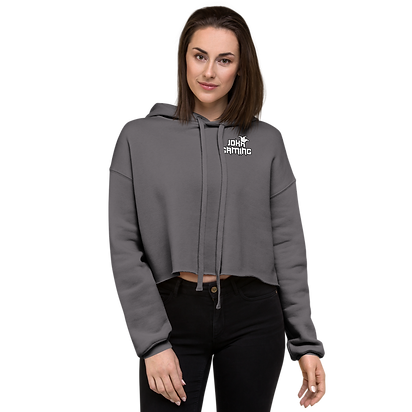 womens-cropped-hoodie-storm-front-6021e4