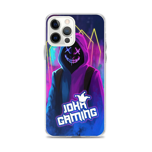 Jokr LastLaugh Phone Case