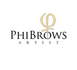 phibrowsartist