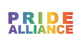 PRIDE Logo_v6.jpg