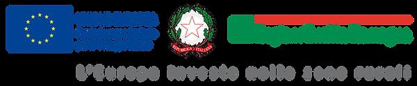 PSR 2014-2020 logo firma.png