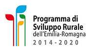 PSR 2014-2020 logo.jpg