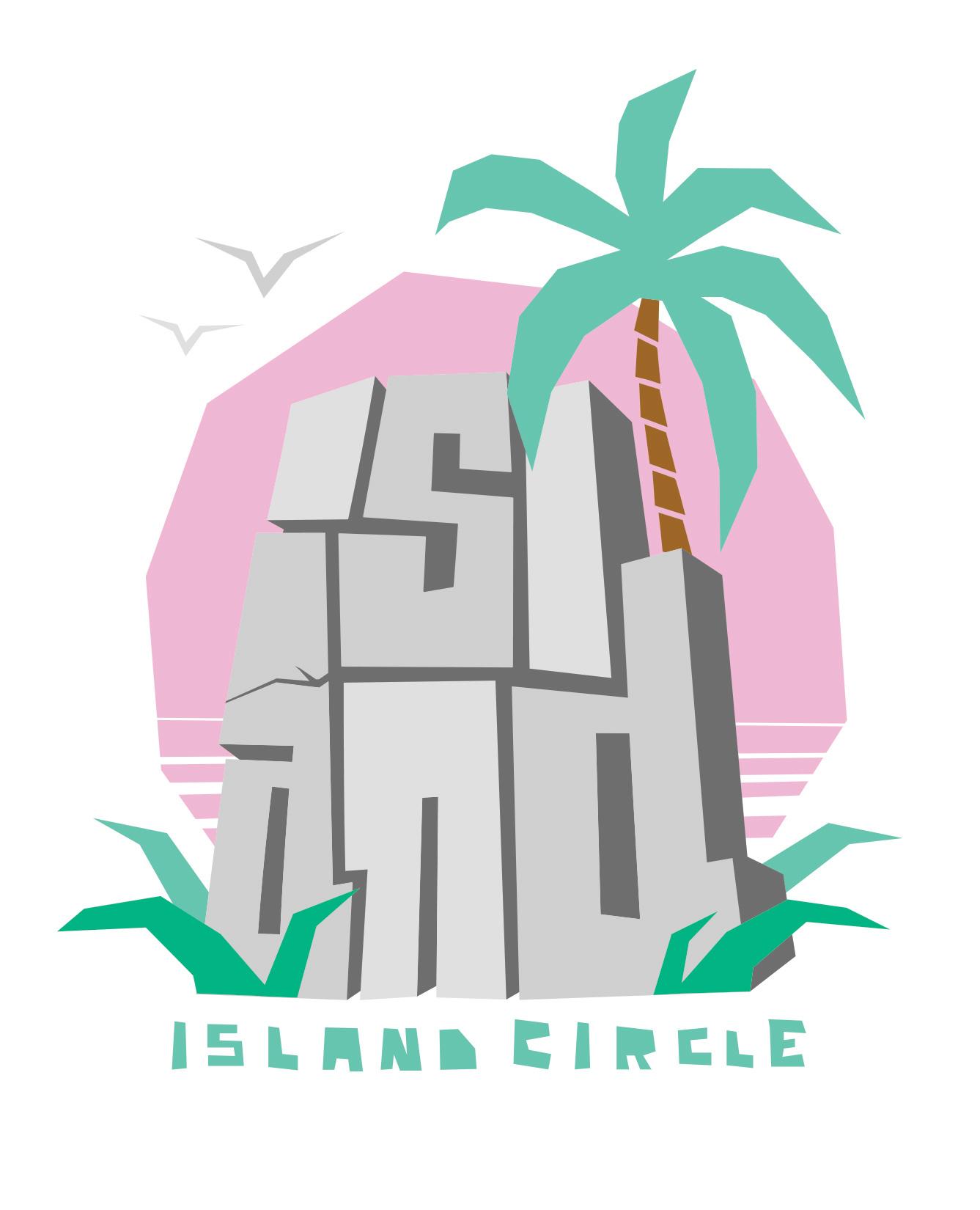 island_monolith