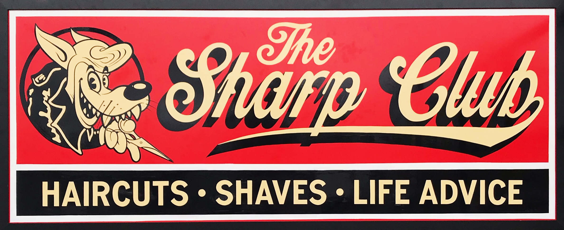 Sharp_club