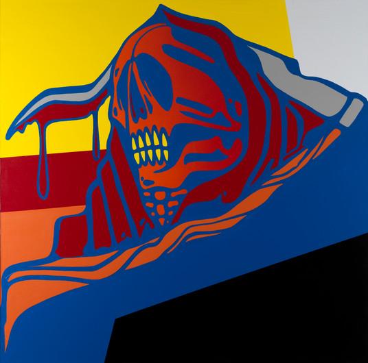 Grim Reaper_WORKING-1 copy.jpg