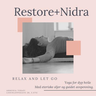 Restore+Nidra.png