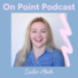 On Point Podcast (4).jpg