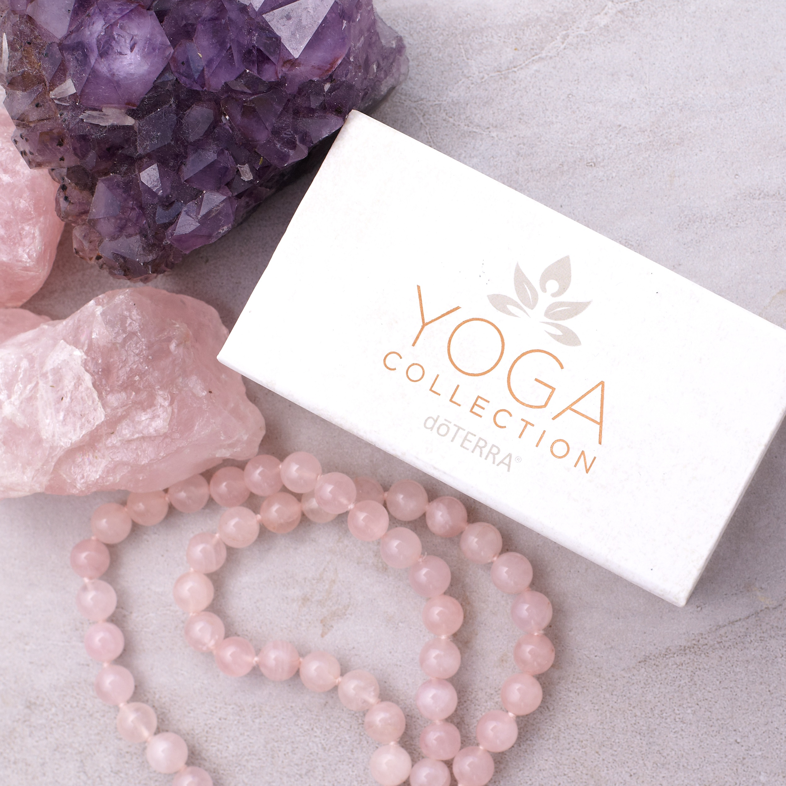 yoga col.jpg