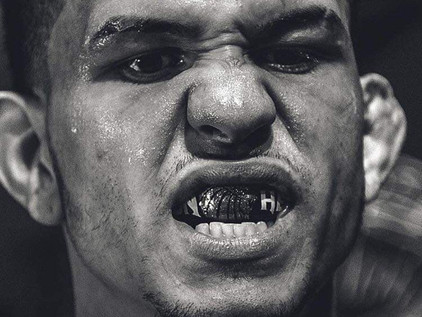 The Wait is Over, Candelario Returns at LFA 104