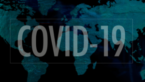 Coronavirus (COVID-19) and its affect on New England MMA