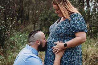 Courtney Maternity-59web.jpg