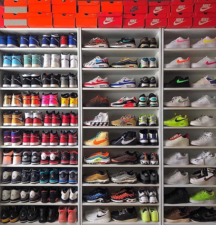 sneakers-closet-1.jpg