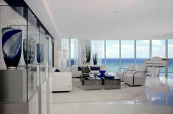 Trump-Hollywood-Oceanfront-Condo-Residence-02-Living-Room2