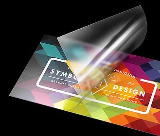 Silk card.jpg