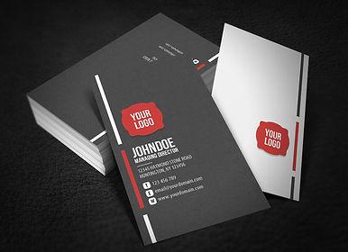 neat-corporate-business-card.jpg