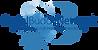 logo 2 CMYK.png