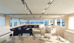 interior-design-style-sea-house-design-yacht-luxury-beauty