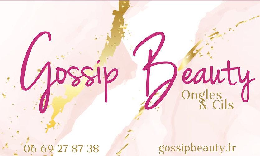 gossip%2520beauty%2520CVisite_edited_edited.jpg