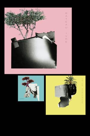 Kamasutra (poster 2)