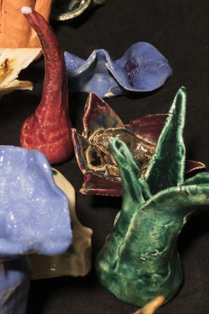 ceramics7.jpg