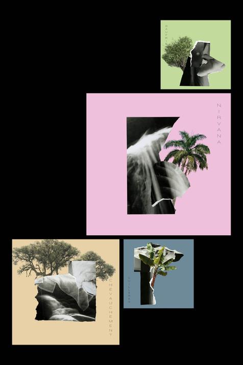 Kamasutra (poster 4)