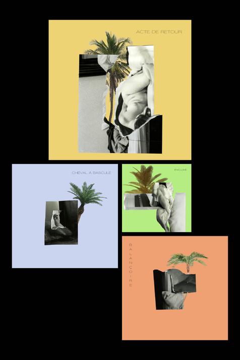 Kamasutra (poster 5)