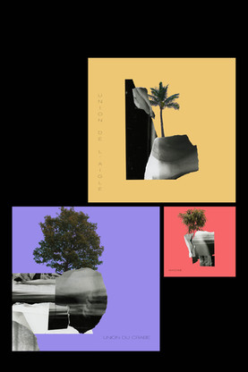 Kamasutra (poster 6)