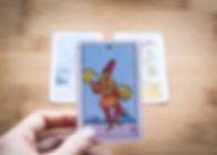 tarot card in hand.jpg