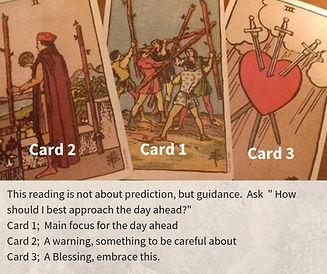 Card 1.jpg