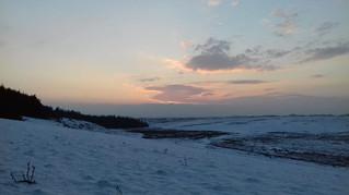 My spiritual journey in Denmark