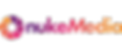 logo-nukemedia.png