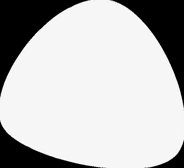 shape-2.png