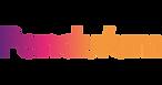 logo-pendulum.png