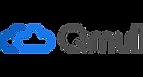 logo-qnili.png