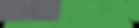 smi-logo-transparent_12.5percent.png