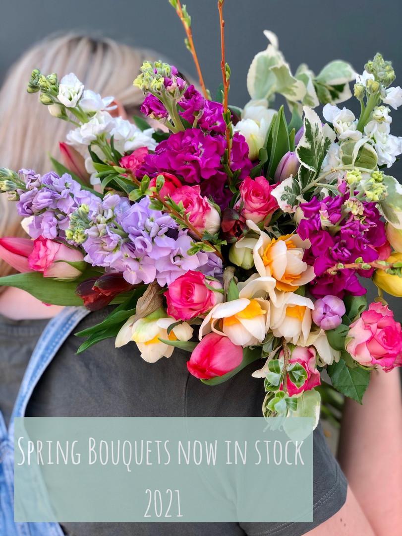 Spring Flower Bouquet Derbyshire .jpg