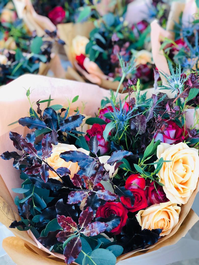 Rose Bouquet .jpg