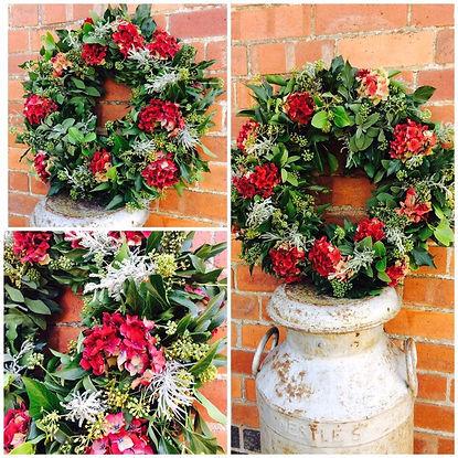 Christmas wreaths .jpg