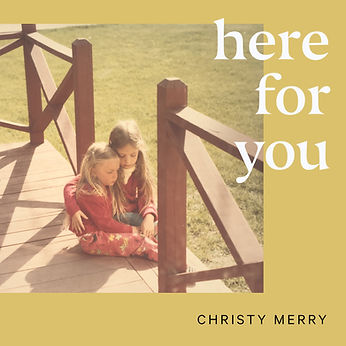 Here-For-You-2 (002) - final cover.jpg